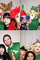 blake shelton gwen stefani raelynn engagement party 08