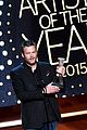 blake shelton wins big at cma artist awards 13