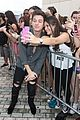 charlie puth laura marano conrad sewell jingle ball miami 29