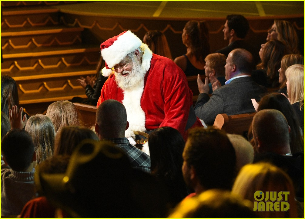 cma country christmas 2015 full performers list - Cma Country Christmas 2015