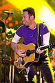 coldplay discuss meeting with beyonce 05