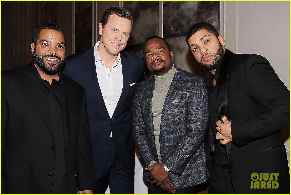 straight outta compton reacts sag nomination 373526422