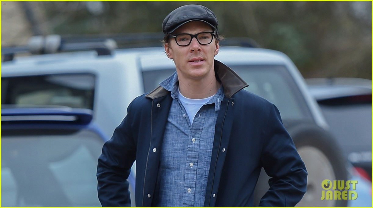 benedict cumberbatch lunch with parents 033537127