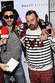 leonardo dicaprio gets vip preview of miamis art basel 2015 13