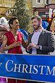 disney parks christmas celebration 2015 09