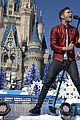 disney parks christmas celebration 2015 15