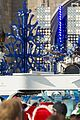 disney parks christmas celebration 2015 17