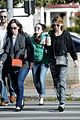 ellen pompeo grocery shopping christmas eve 24