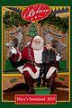 fergie josh duhamel share their familys christmas card 01