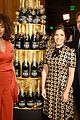gina rodriguez golden globes 2016 america ferrera 49