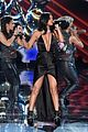 selena gomez performs at victorias secret fashion show 2015 01