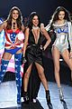 selena gomez performs at victorias secret fashion show 2015 03