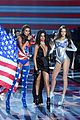 selena gomez performs at victorias secret fashion show 2015 21