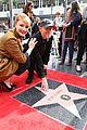 ron howard gets support from entire family at 2nd star hollywood walk of fame ceremony 01