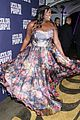 jennifer hudson celebrates the color purple opening night 14