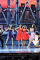 kennedy center honors 2015 performers presenters list 05