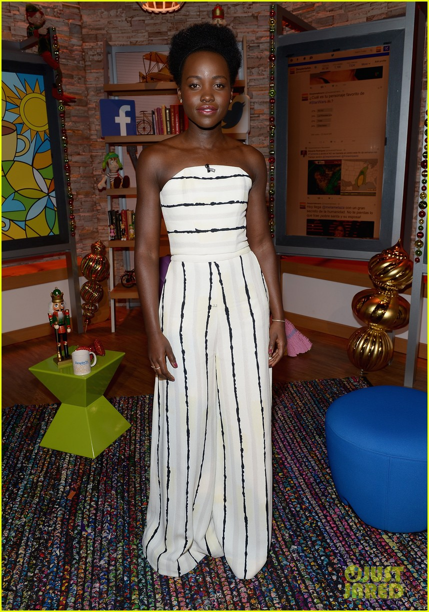 lupita nyongo says she feels really honored to be part of star wars 033526897