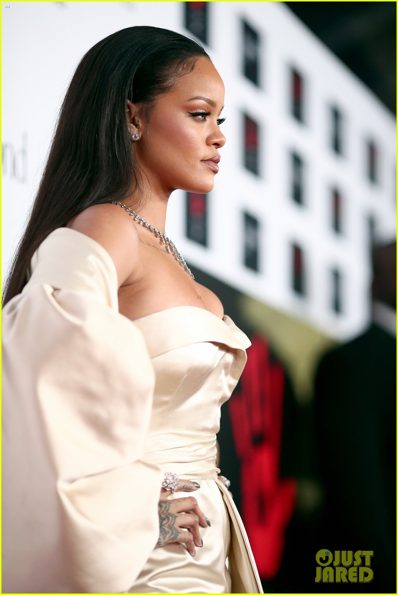 rihanna diamond ball 2015 163527762