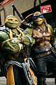 teenage mutant ninja turtles 2 trailer 02