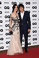 rolling stones ronnie wood is expecting twins with wife sally 01