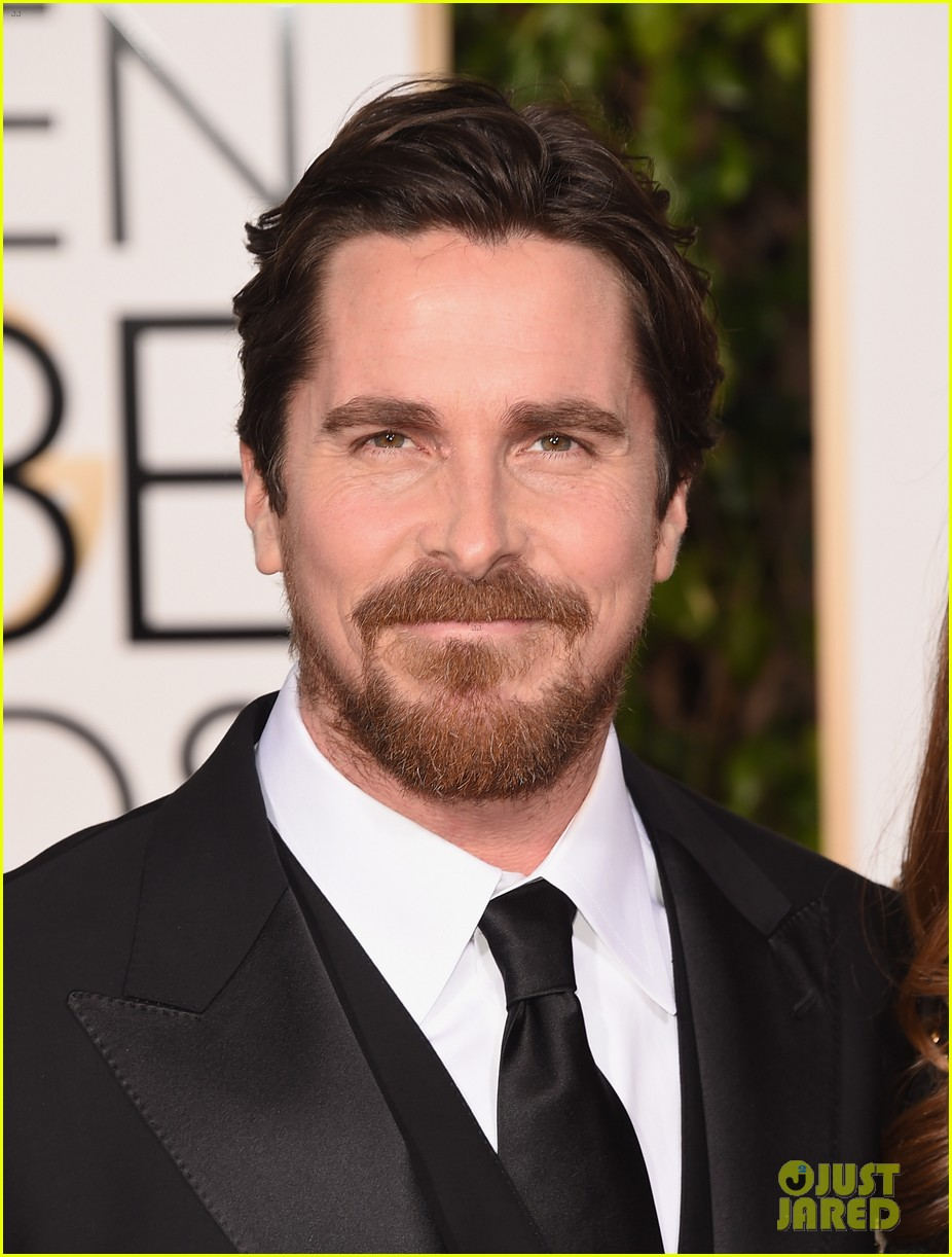 christian bale 2016 golden globes 043548698