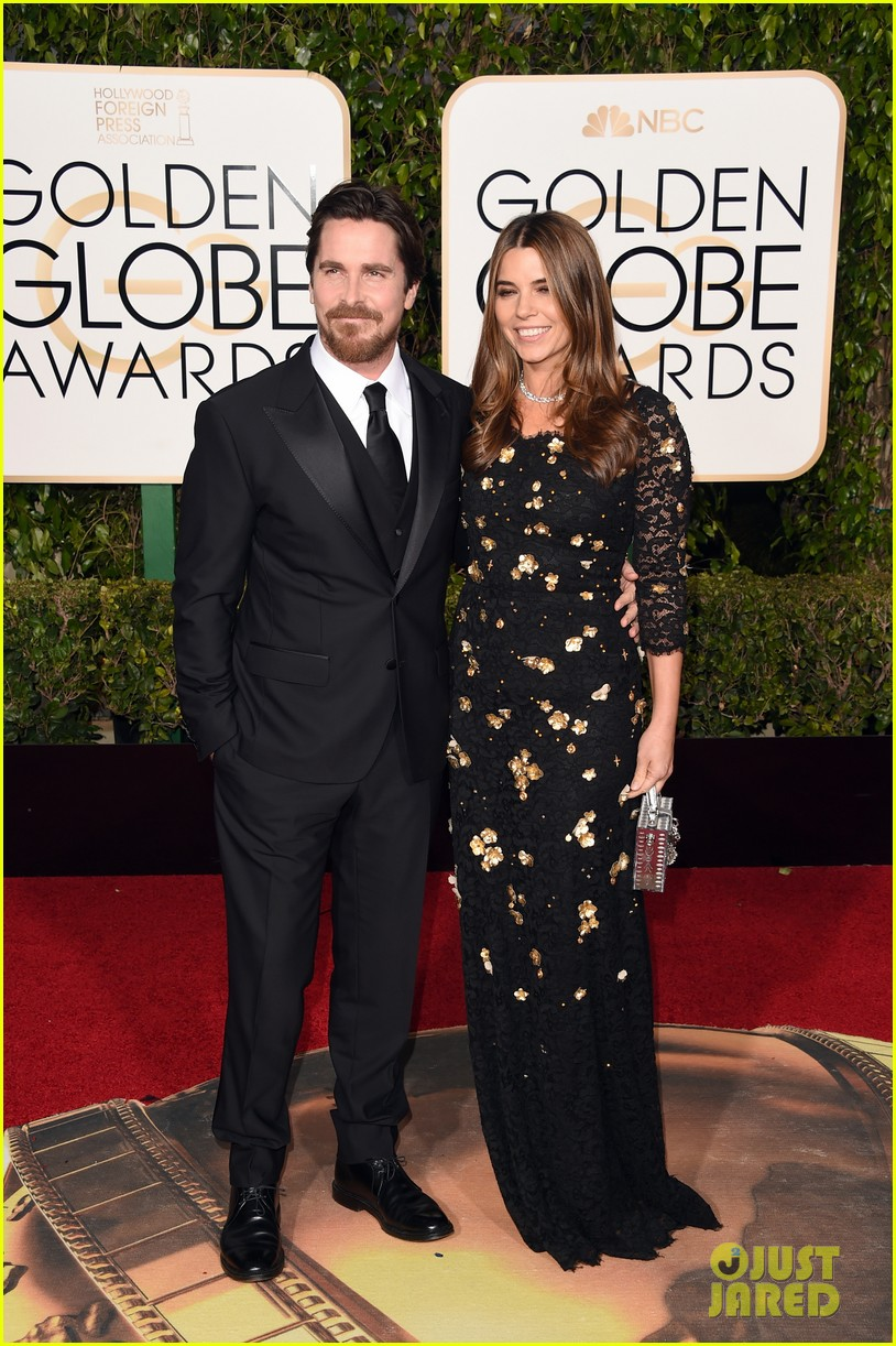 christian bale 2016 golden globes 053548699