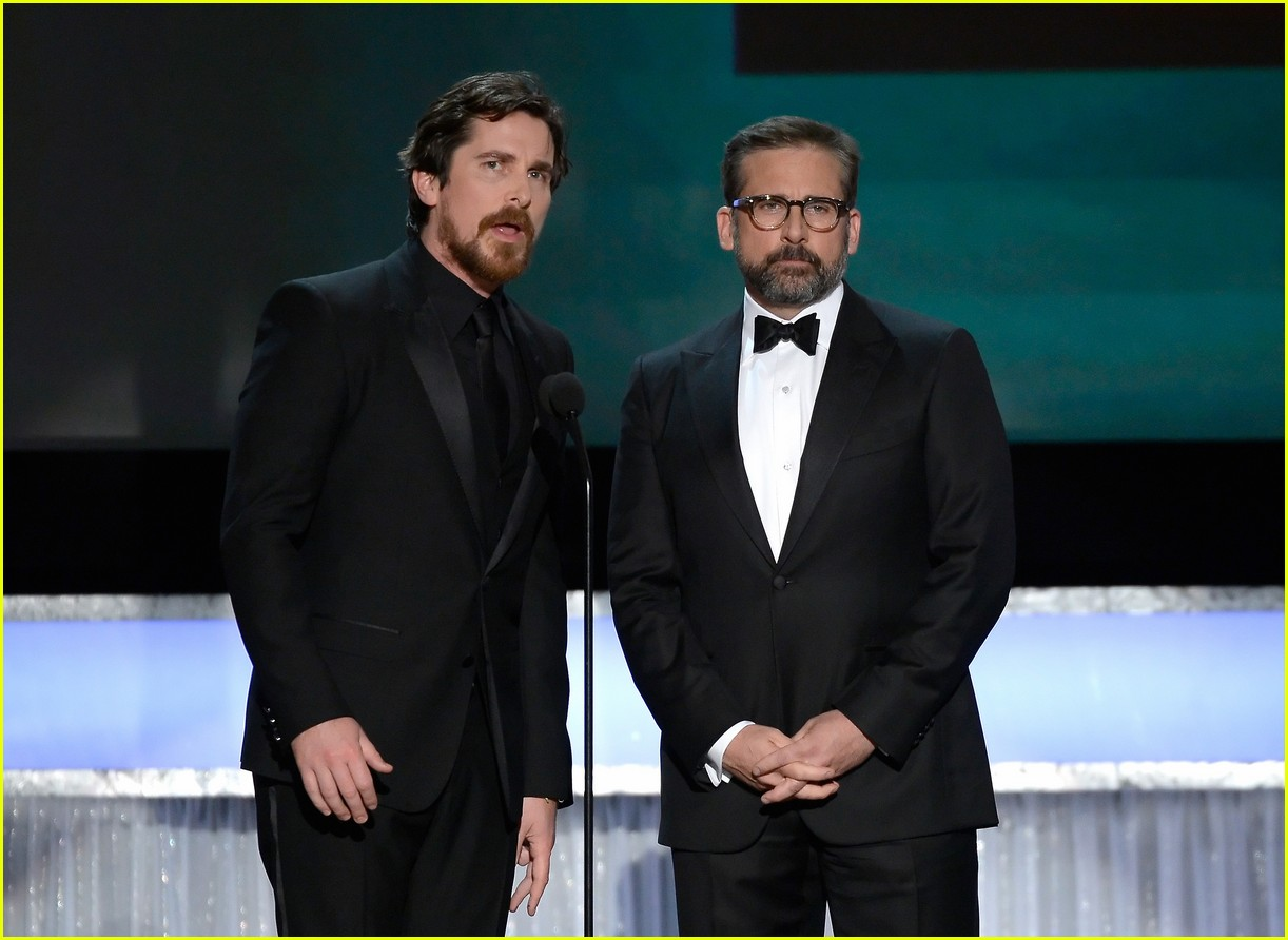 christian-bale-steve-carell-big-short-sag-2016-11