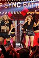 beyonce performs with channing tatum on lip sync battle 01