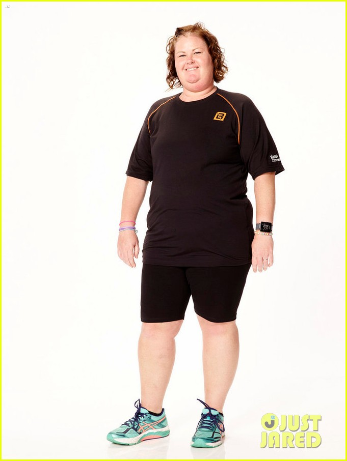 the biggest loser 2016 meet the contestants 053543133