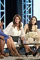 caitlyn jenner i am cait panel 2016 tca 05