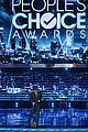 johnny depp peoples choice awards 2016 13