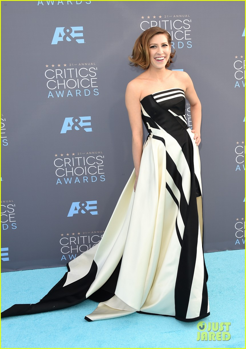 Eden Sher Weight Loss The Middle'...