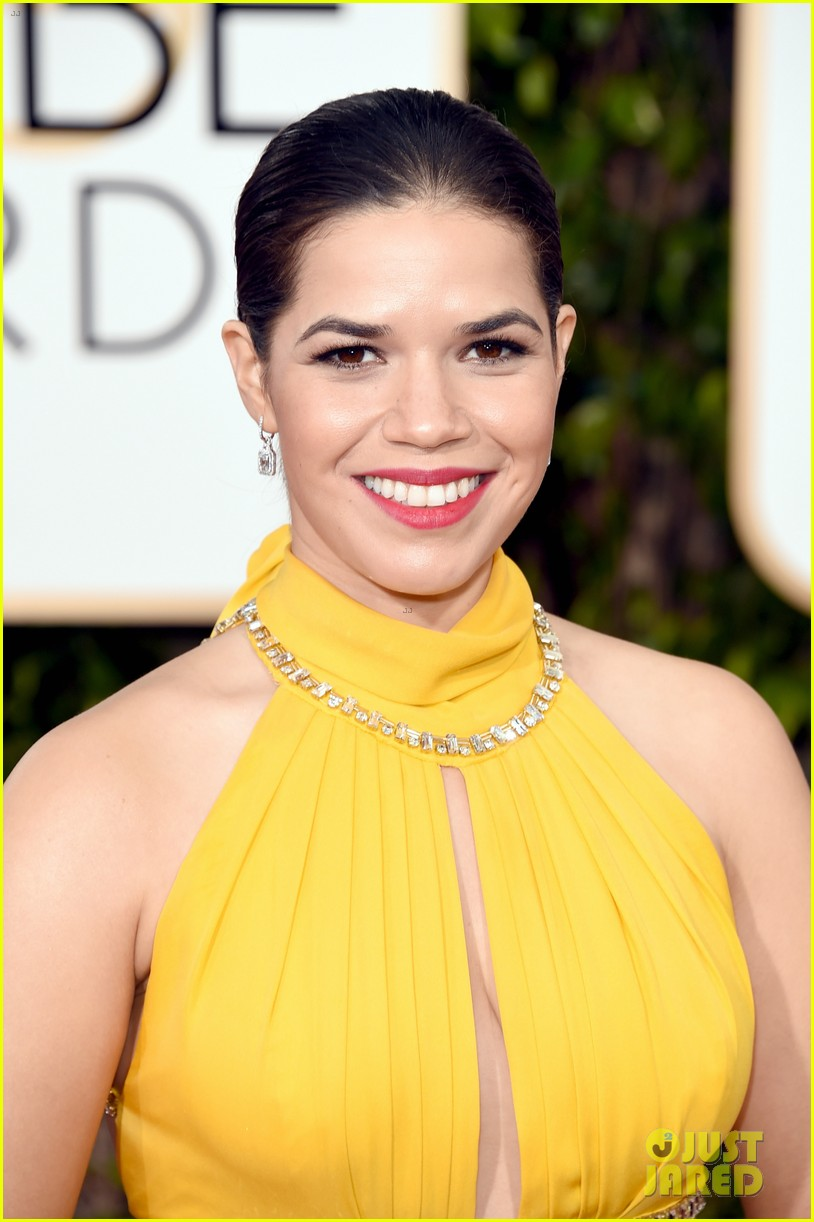 america ferrera good wife episodes