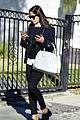 freida pinto lunch preppy los angeles 23