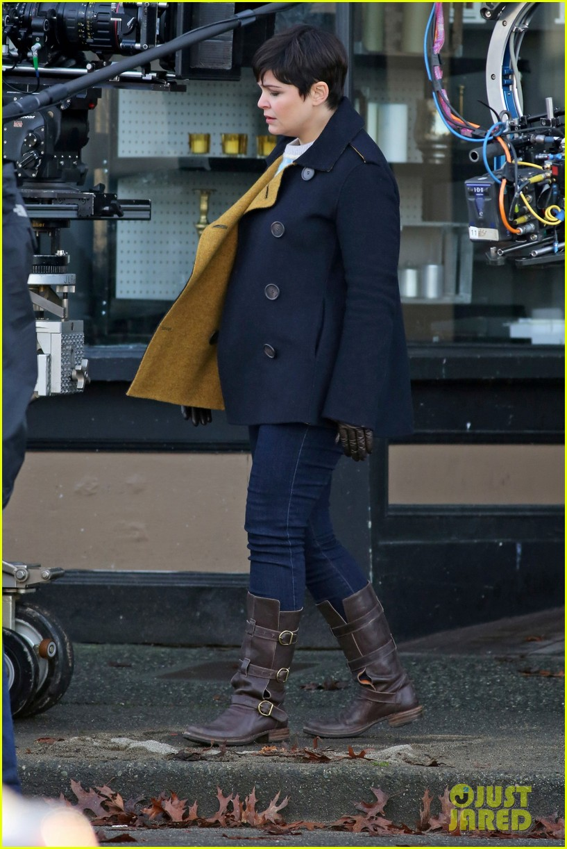 ginnifer goodwin films once upon a time 073545805