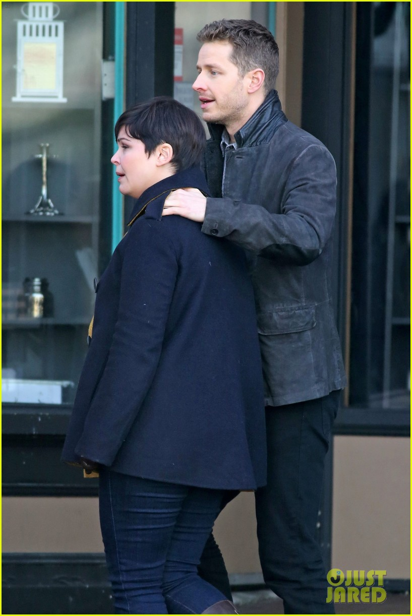 ginnifer goodwin films once upon a time 093545807