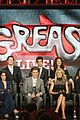vanessa hudgens reveals preg scare still grease panel tca 25