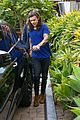 harry styles lunches rande gerber malibu 33