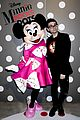 sarah hyland sarah jeffery dianne doan minnie mouse event 01