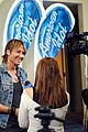 american idol 2016 watch auditions 26