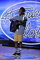 american idol 2016 watch auditions 35