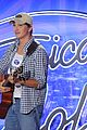 american idol 2016 watch auditions 41