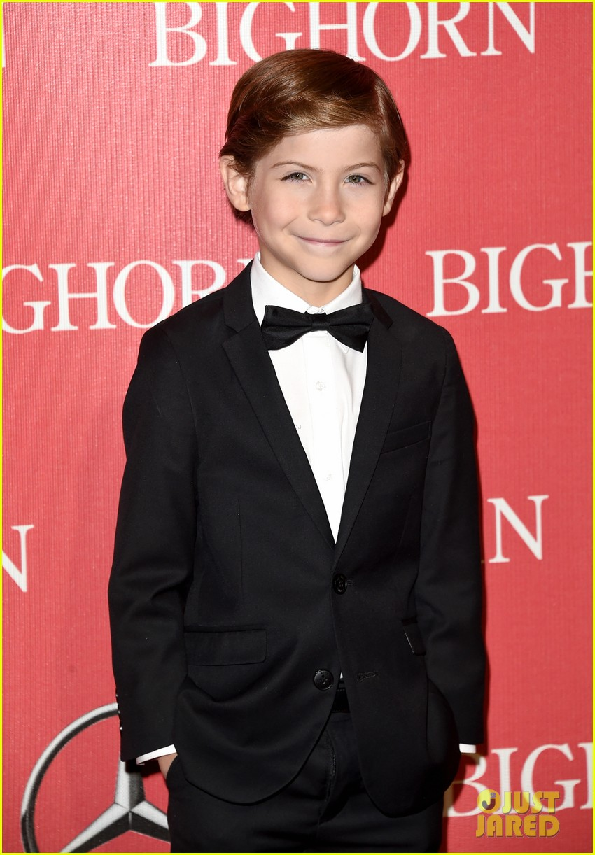 jacob tremblay and brie larsonjacob tremblay room, jacob tremblay gif, jacob tremblay and brie larson, jacob tremblay twitter, jacob tremblay parents, jacob tremblay instagram, jacob tremblay oscars, jacob tremblay vk, jacob tremblay sister, jacob tremblay before i wake, jacob tremblay gender, jacob tremblay insta, jacob tremblay dad, jacob tremblay rotten tomatoes, jacob tremblay wikipedia, jacob tremblay ellen, jacob tremblay siblings, jacob tremblay tumblr, jacob tremblay facebook, jacob tremblay dancing