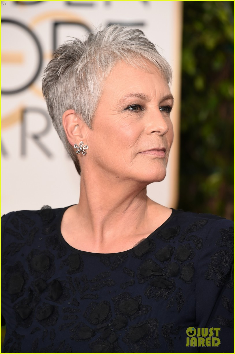 Jamie Lee Curtis Hairstyle 2016 Hair Color Ideas And Styles For 2018