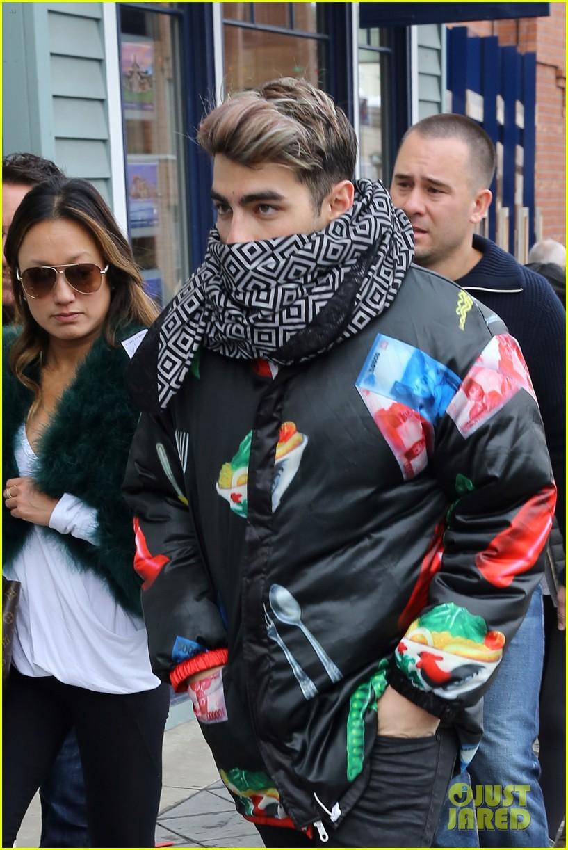 Seems impossible. Joe jonas sex with girl remarkable, this