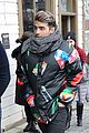 nick joe jonas sundance film festival saturday fan selfies 02