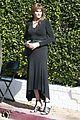 khloe kardashian reveals what grandkids call caiitlyn jenner 22