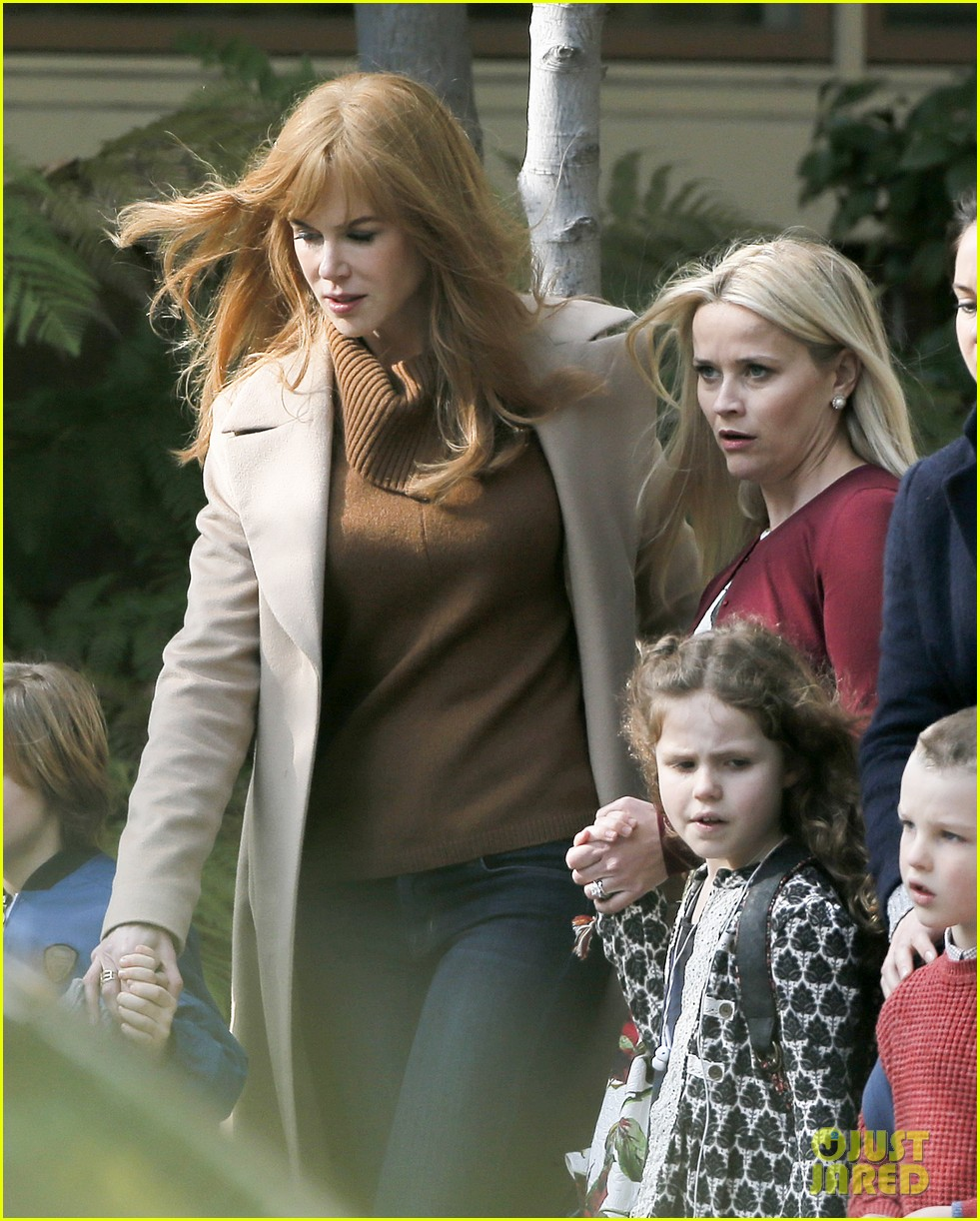 nicole kidman reese witherspoon big little lies 023554878