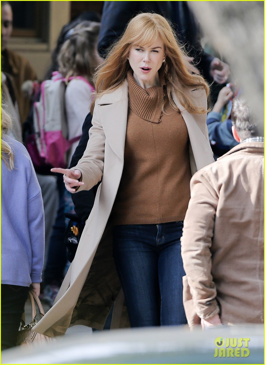 nicole kidman reese witherspoon big little lies 053554881