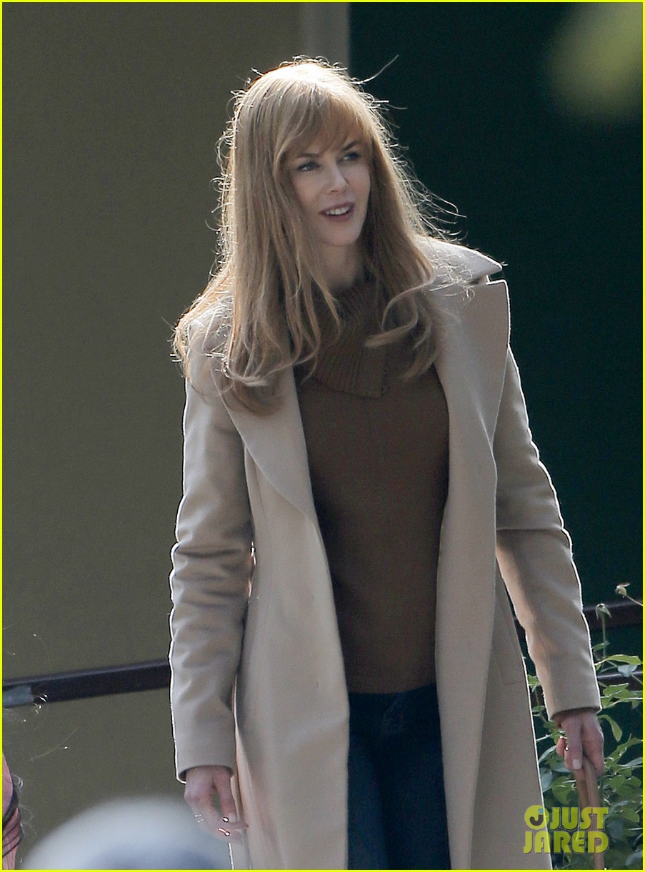 nicole kidman reese witherspoon big little lies 073554883